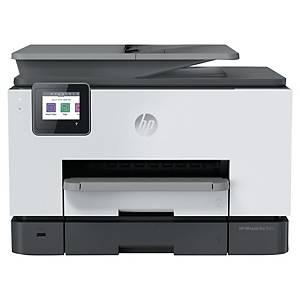 Imprimante multifonction jet d encre couleur HP OfficeJet Pro 9025