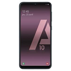 Samsung Galaxy A10 - 32 Go - noir