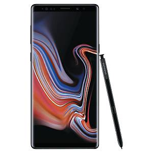Samsung Galaxy Note 9 - 128 Go - noir