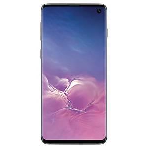 Samsung Galaxy S10 - 128 Go - noir