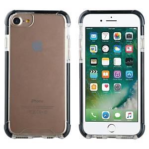 Coque renforcée Muvit Tiger pour iPhone 7/8 - transparente