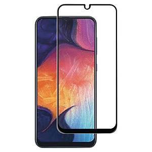 Verre trempé Muvit Tiger pour Samsung Galaxy A50