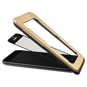 Verre trempé Muvit Tiger pour iPhone 6/6S/7/8