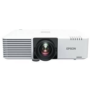 Vidéoprojecteur laser Epson EB-L610U - 3LCD - WUXGA