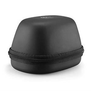 Puzdro na pečiatku COLOP e-mark® 153546, čierne