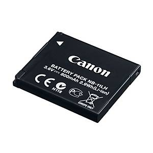 Akku CANON 9391B001,  NB-11LH