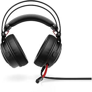 OMEN 800 Gaming Headset HP 1KF76AA