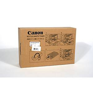 Resttonerbehälter CANON FG6-8992, IR ,  3200/CLC3200,