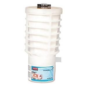 Refill profumazione degli ambienti Rubbermaid note floreali 48 ml