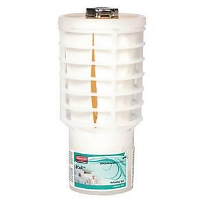 Refill profumazione degli ambienti Rubbermaid note agrumate 48 ml