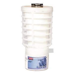 Refill profumazione ambienti Rubbermaid lavanda, vaniglia 48 ml