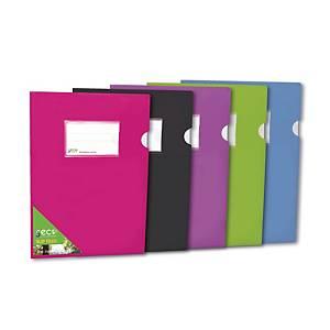 Obal na dokumenty Seco ECO Premium, 150 μm, balenie 5 kusov