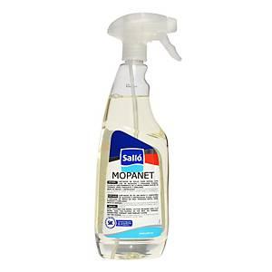 Atrapa polvo para mopas - Salló Mopanet - 750 ml
