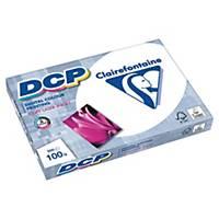 DCP A3 彩色鐳射專用紙 100磅 - 每捻500張