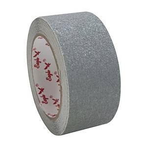 防滑貼 (一般平地) 48mm x 10m 灰色