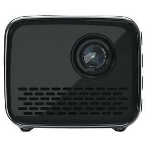 Mini vidéoprojecteur Philips PicoPix Nano PPX120/INT - DLP - QHD