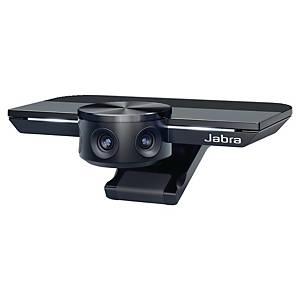 Webcam Jabra PanaCast, 4K, champ visuel horizontal 180°