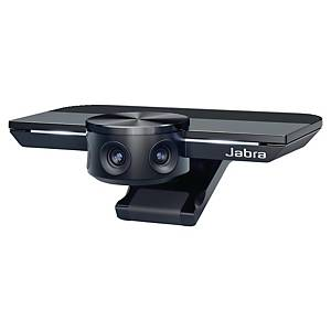 Jabra PanaCast Video Camera
