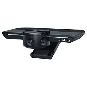 Solution de vidéoconférence Jabra PanaCast