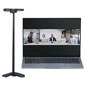 Support de table pour caméra Jabra PanaCast 14207-56