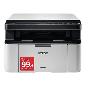 BROTHER DCP-1623WE MFP LASER MONO A4