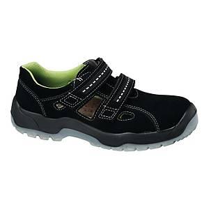 Sandały PPO 681 S1P SRC, rozmiar 45