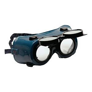 PORTWEST PW60 WELDING GOGGLES FILTER 5