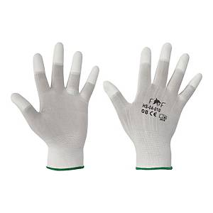 Rękawice FF Lark Light HS-04-010, rozmiar 9, 12 par