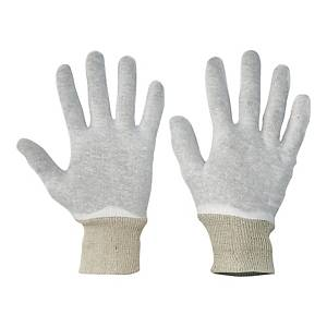 Rękawice CERVA Cormoran, rozmiar 10, 12 par