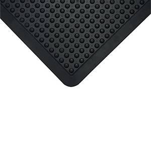 Mata antyzmęczeniowa COBA Bubblemat Nitryl, 0,9 m x 1,2 m, 1 sztuka