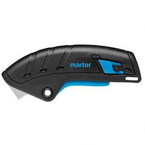 MARTOR SECUPRO MERAK 124001 SAFETY KNIFE
