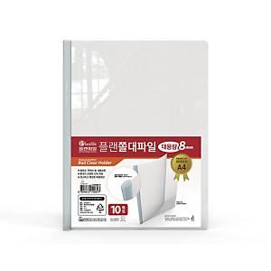 동성피피 CH408-4 대용량 쫄대화일 A4 10매