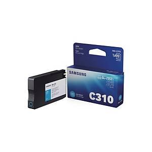 삼성 INK-C310 잉크젯 카트리지 파랑