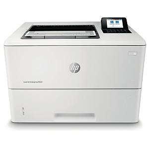 HP LaserJet Enterprise M507DN lasertulostin