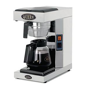 COFFEE QUEEN M-1 COFFEE MACHINE