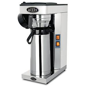 Coffee Queen thermos kahvinkeitin