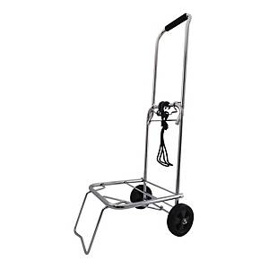 GS M/PURPOSE HAND TRUCK L 450X440X1030