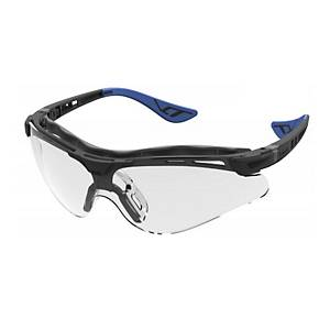 OTOS B-813AS SAFETY EYEWEAR