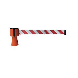 [직배송]칼라콘 차단띠 3m
