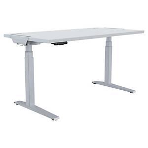 Fellowes Levado Adjustable Desk (Base Only)