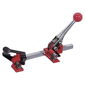 [직배송]삼성하조기 PP밴드용 조임기 PST-100