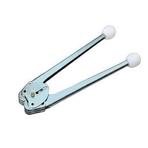 [직배송]삼성하조기 PP밴드용 결속기 PSE-16