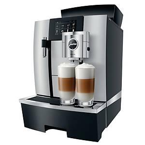 Jura X3 Giga G2 kahviautomaatti