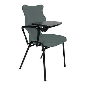 ENTELO STUDENT PLUS CHAIR GREY