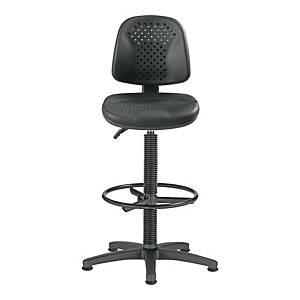 NOWY STYL LABO DRAUGHTMANNS CHAIR