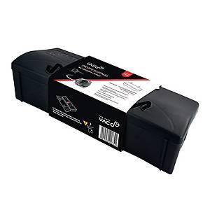 VACO DV21 RAT MICE TRAP