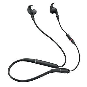 Auricolare Bluetooth Jabra Evolve 65E