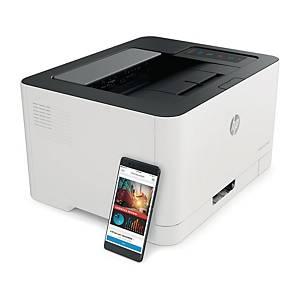 Stampante a colori HP Color Laser 150 NW