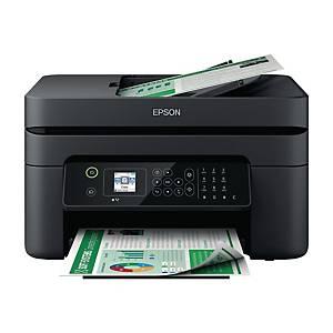 Multifunktionsgerät Epson WF-2830DWF, bis zu 10 Seiten/Min.