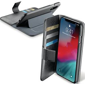 CELLULARLINE BOOK-COVER IPHONE XR 2